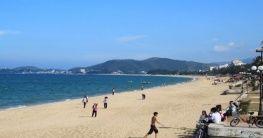 Beste Reisezeit für Vietnam