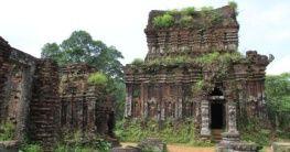 Geschichte Vietnams