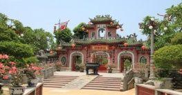 Kunst und Kultur in Vietnam