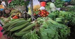 Markt in Vinh