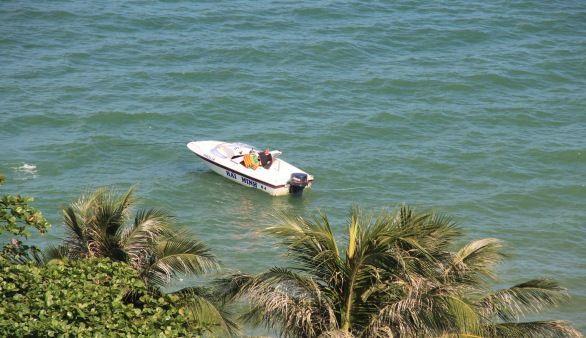 Freizeitmöglichkeiten in Vietnam