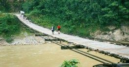 Wandern & Hiking in Vietnam