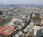 Süd Vietnam