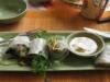 Die vietnamesische Küche