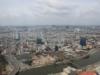 Saigon in 3 Tagen