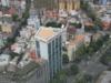 Die schönsten Rooftop Bars in Ho Chi Minh