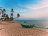 Die schönsten Orte in Vietnam