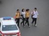 Betrugsmaschen / Risiken in Vietnam