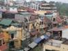 Vietnam Reisebericht: Von Hanoi nach Saigon