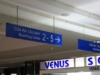 Flugverbindungen & Flughäfen in Vietnam